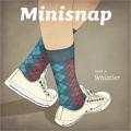 Minisnap